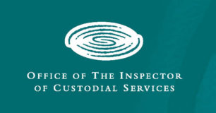 OICS Logo