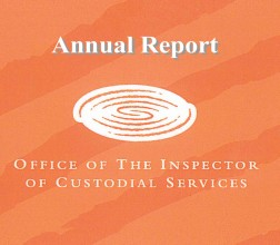 Standard Annual Report Picture
